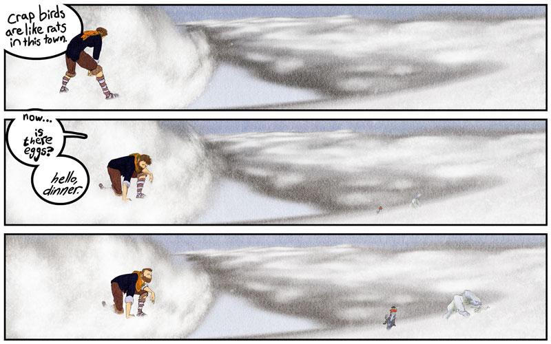 Cloudhopper 216