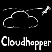 Cloudhopper